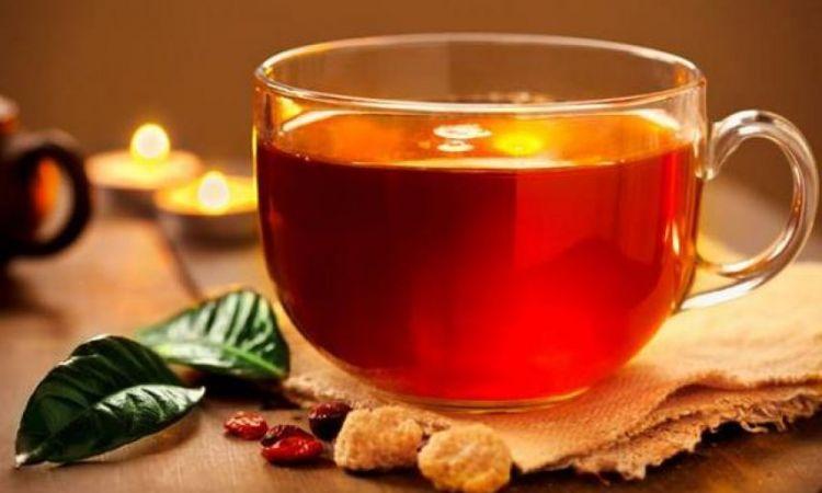 الشاي بعد الإفطار في شهر رمضان صحي أم مضرّ.. إليكم الجواب!