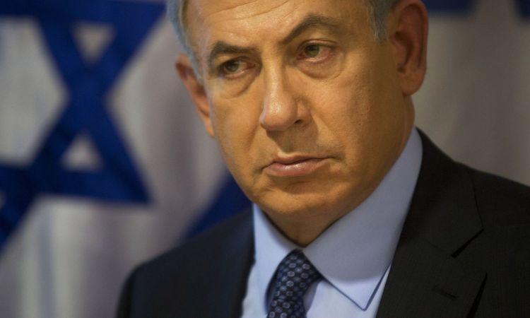 نتنياهو: الوقت لتفكيك الأونروا بغزة